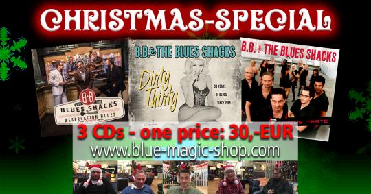 Christmas-Special 2020